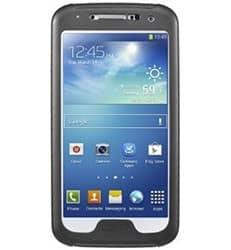PTI DATI 3ème génération Téléphone spécifique