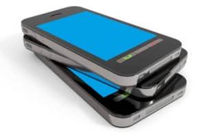 PTI DATI utilisant les dernières technologies et sur smartphone - Testez vos connaissances