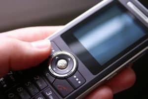 PTI DATI utilisant les dernières technologies et sur smartphone - Une innovation continue