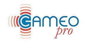 Gameo Pro: Protection Travailleur Isolé - GSM PTI DATI