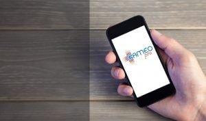 Protection du Travailleur Isolé avec objets connectés et application mobile android - Gameopro