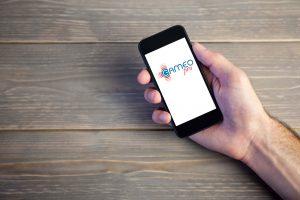 Protection du Travailleur Isolé sur le smartphone du collaborateur - Gameopro