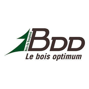Protection Travailleur Isolé fiable et performante sur smartphone - BOIS DU DAUPHINE