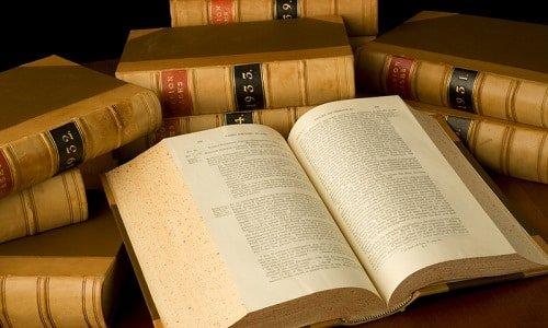 Travailleur Isolé Code du travail : article R4512-13